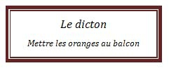 dicton81.jpg