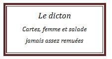 dicton82.jpg