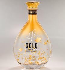 Liqueur d'or.jpg