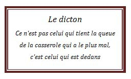 dicton84.jpg