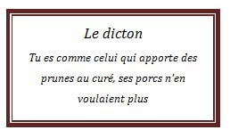 dicton86.jpg