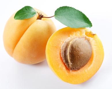 abricot_002.jpg