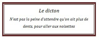dicton87.jpg