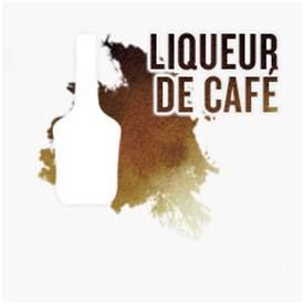 liqueur de cafe.jpg