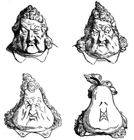 poire caricatures2.jpg