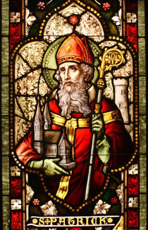 Saint_Patrick.jpg