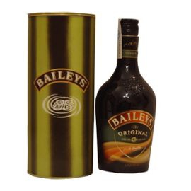 Liqueur-Bailey-s-Irish-Cream.jpg