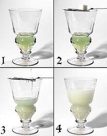 absinthe Preparing.jpg