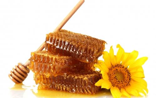 miel en rayon.jpg