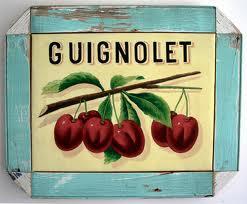 guignolet.jpg