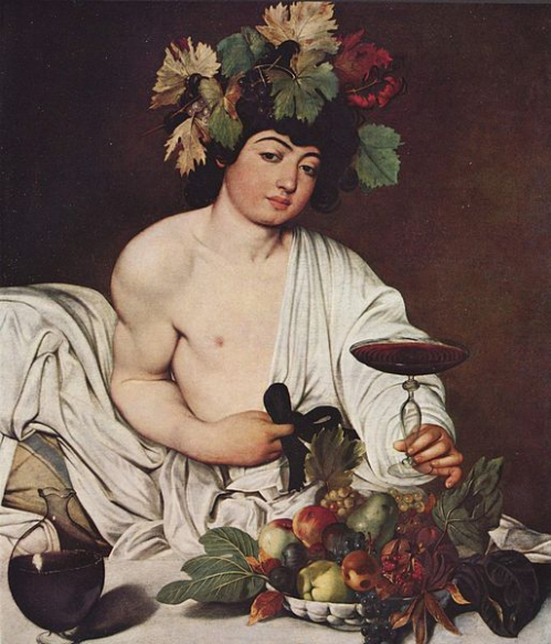 Bacchus Michelangelo_Caravaggio.jpg