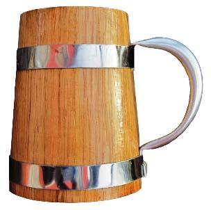 pinte en bois.jpg