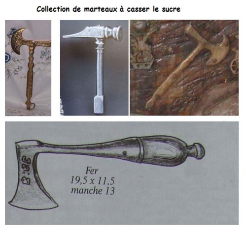 marteau collection.jpg