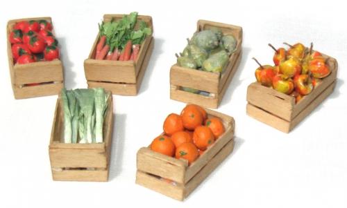 allumettes légumes.jpg