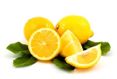 citron-plantes-2010.jpg