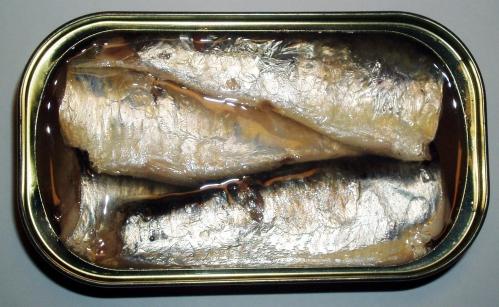 sardines a l'huile.jpg