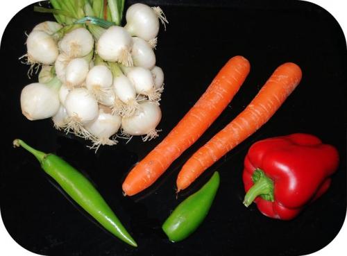 Pickles_Legumes_t.800.jpg