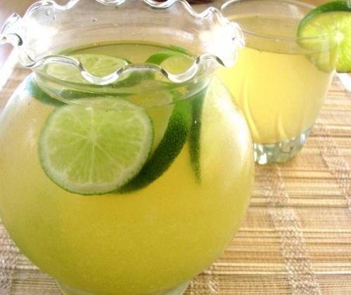 agua-y-limon-3.jpg