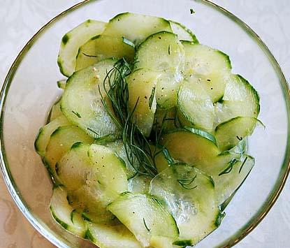 concombre au vinaigre2.jpg