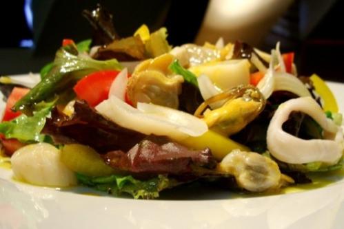 salade fruit de mer.JPG