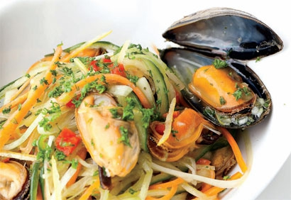 Salade-de-moules.jpg