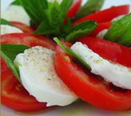 tomates-mozzarella.jpg