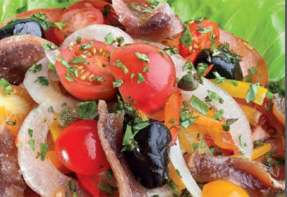 salade-poivons-tomates-anchois-4.jpg