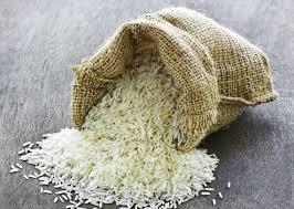 riz blanc.jpg