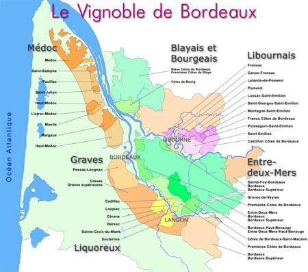 carte-AOC-vignoble-de-bordeaux (1).jpg