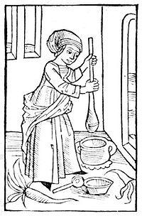 femme faisant beurre 1499.jpg