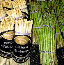 Asparagus vertes et blanches.jpg