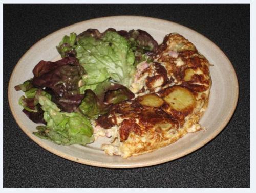 Omelette-paysanne2.jpg