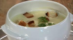 soupe à l'ail.jpg