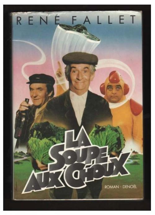 la-soupe-aux-choux-livre-denoel-1981.jpg
