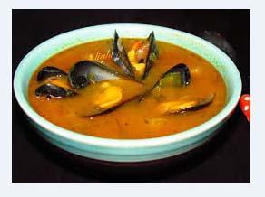 soupe de moules3.jpg