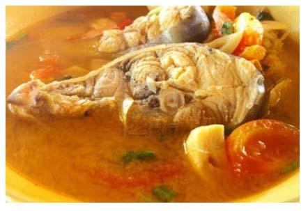 soupe de poissons.jpg