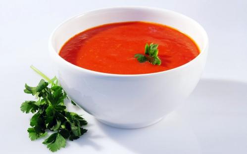 potage_tomate.jpg
