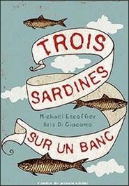 sardines200.jpg