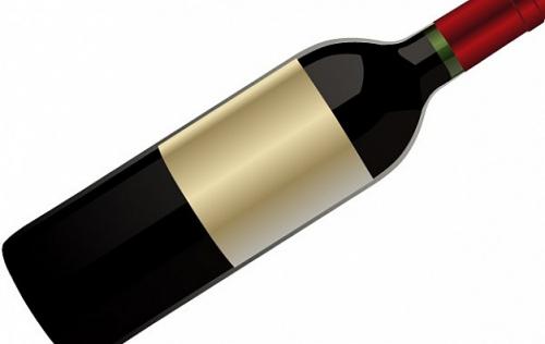 bouteille-de-vin-rouge_7489.jpg