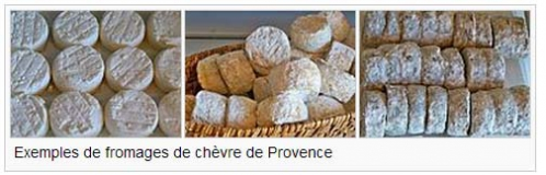 fromages Chèvre1.jpg