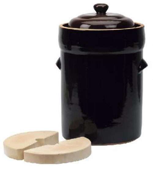 Pot à choucroute et lactofermentation.jpg
