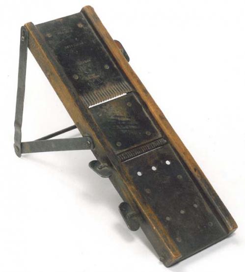 Mandoline ancienne.jpg