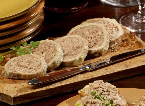 cou-oie-foie-gras.jpg