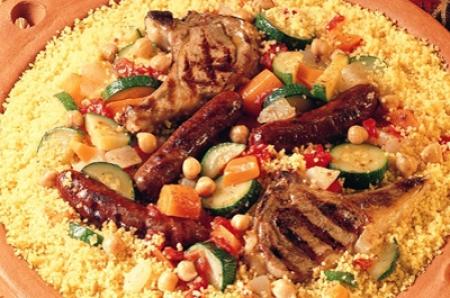 couscous-royal-marocain.jpg
