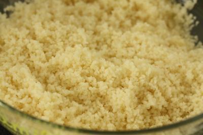 semoule-pour-couscous.jpg