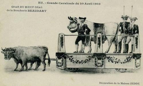 Boeuf Gras à Eu en 1908.jpg