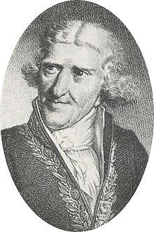 Parmentier_Antoine_1737-1813.jpg