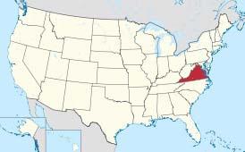 Virginie.jpg
