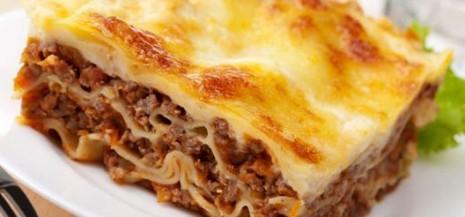 lasagne-viande-hache1-465x217.jpg