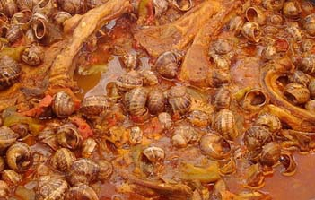 Escargot frita.jpg